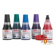 Colop Refill Ink 25ml