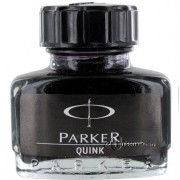 Parker Quink Ink