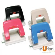 Max DP-F2DN 2 Hole Punch