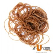 Pure Rubber Band 200gsm