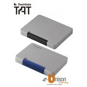 Tat Indelible Stamp Pad (Multipurpose)