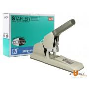 Max H/Duty Stapler 12F