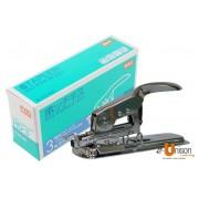 Max H/Duty Stapler HD-3