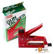 Max Gun Tacker TG-D
