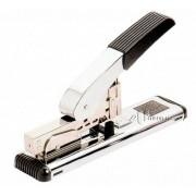 ELM H/Duty Stapler HS-310