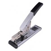 ELM H/Duty Stapler HS-324