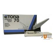 Etona Heavy Duty Stapler E70