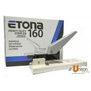 Etona Heavy Duty Stapler E160