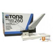 Etona Heavy Duty Stapler E260