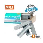 Max Staples 35-1M