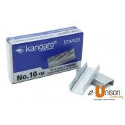 Kangaro Staples 10-1M