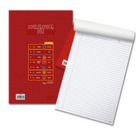 Note Pads & Refills