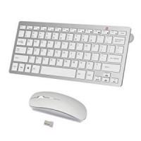 Keyboard & Mice