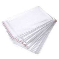 Plastic/OPP Bags