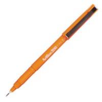 Roller Ball Pens & Fine Line Pens